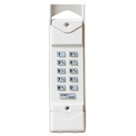 DTKP Linear Delta-3 Wireless Keypad